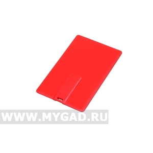 Флешка MG17Card_1.2gb